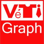 vetigraph gratuit